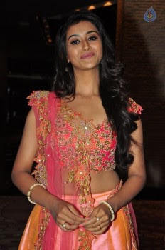 Pooja Jhaveri Photos - 8 of 42