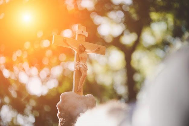 5 Diferentes Tipos De Cruces Y Su Significado Perú Católico