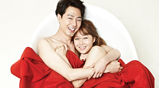 It's Okay, That's Love. 괜찮아 사랑이야 (2014): Review