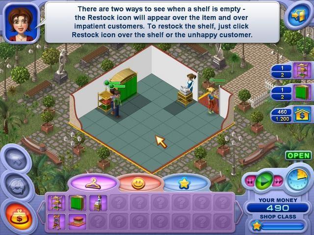 T-Online Games Kostenlos