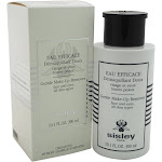 Eau Efficace Gentle Make-up Remover For Face & Eyes - All Skin Types