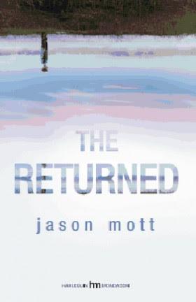 the-returned-mott-harlequin-mondadori