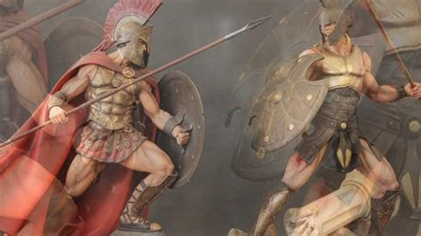 Achilles For Desktop HD Desktop Wallpaper, Instagram photo