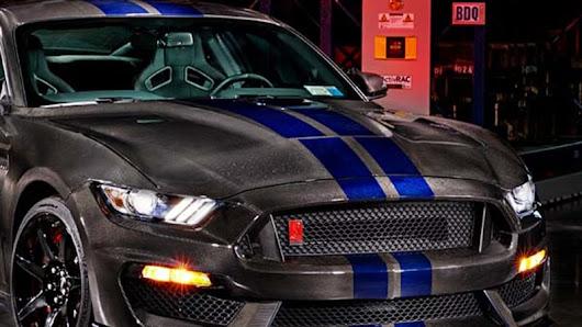 Napleton Ford Libertyville >> Napleton Ford in Libertyville - Google+