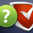 Comparatif antivirus 2013: Introduction - Antivirus - Guide AntiVirus
