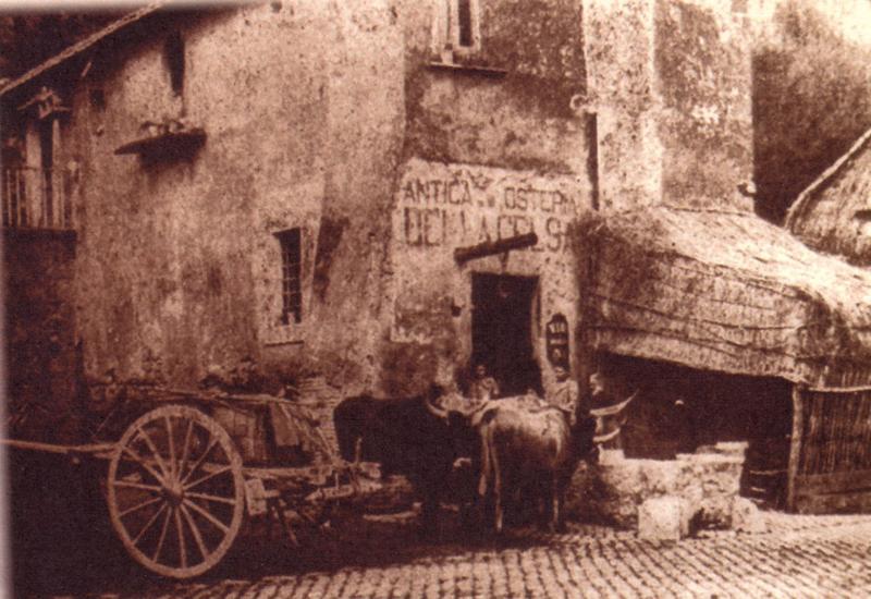 File: Prima Porta gamla inn i La Celsa.png