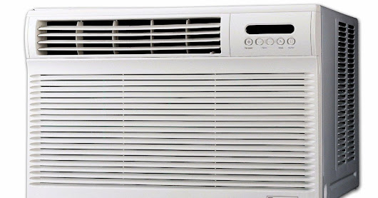 Tips on getting the most out of your air conditioner