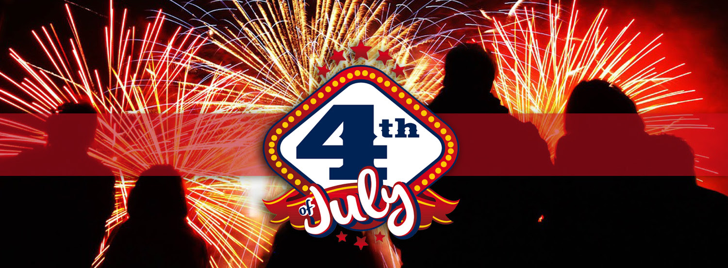 Sioux Falls Jaycees 4th Of July