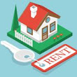 Investment Rentals: Are They Right For You? - Native Sun Realty
