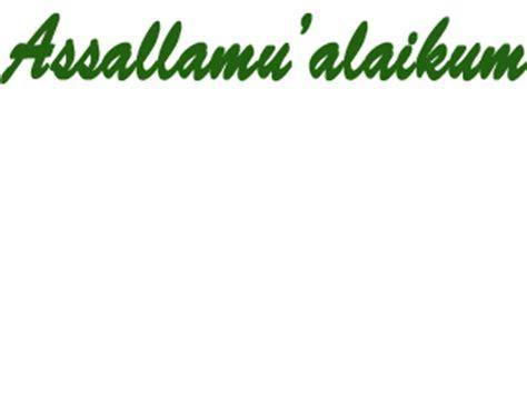 search results  animasi kata kata  dp bbm