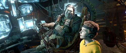 "MARS NEEDS MOMS, lang=""x-repair"" MARS NEEDS MOMS"