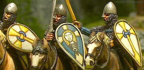 Early_Crusader_Knights_St-John_Detail_Blog