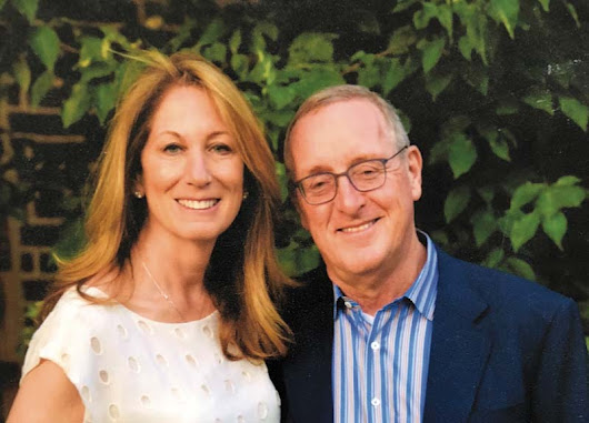 Flight Ends Tragically For Manhasset couple