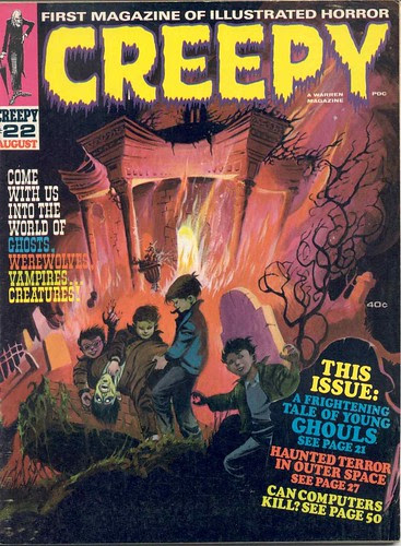 CreepyMagazine 022-00