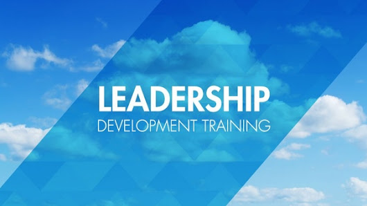 Leadership Development Training- Creating Vision For Organization - Daily Patrika