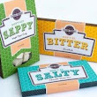 Sweet Candy Packaging Design - Packaging Insider