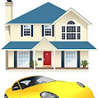 Can I keep my house and car if I file bankruptcy? |
