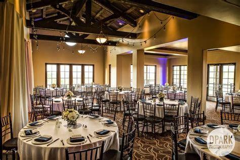 Aliso Viejo Country Club   Celebrity Destination OC LA