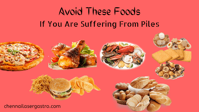 Foods To Avoid With Apixaban / Foods to Avoid with Gout or Arthritis for the Gout Sufferer : This handout explains the medicine apixaban, a drug that helps prevent blood clots.