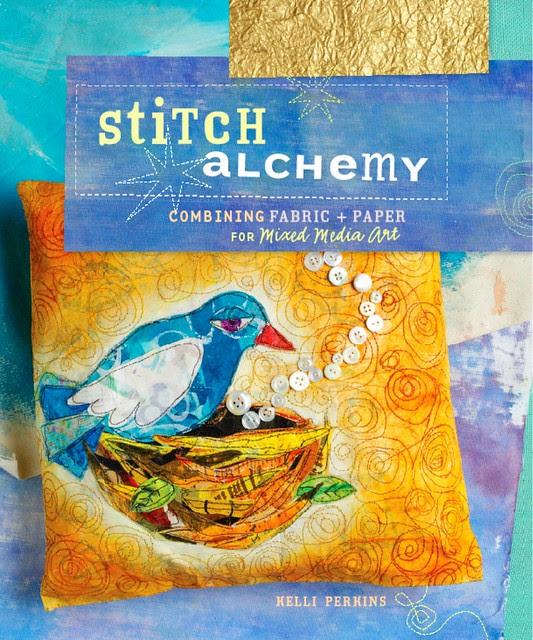 stitchalchemycover