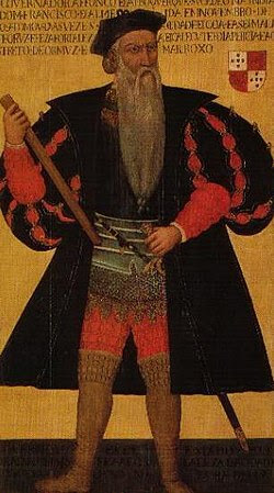 Afonso de Albuquerque.jpg