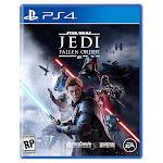 Star Wars Jedi: Fallen Order PlayStation 4 Video Game