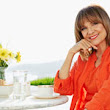 Valerie Harper: Fearless, Funny and Footloose