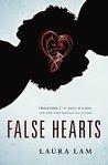 False Hearts: A Novel