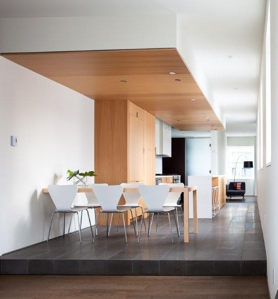 splyce - abbott residence