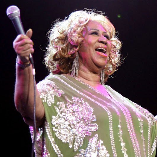 Aretha Franklin Death a Cautionary Tale for Seniors