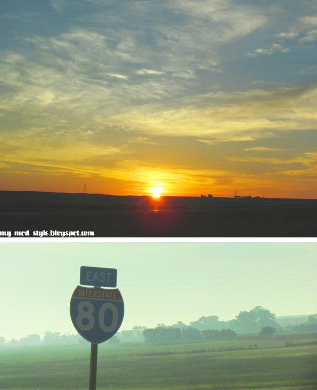 Ohio Trip1 Aug 2012
