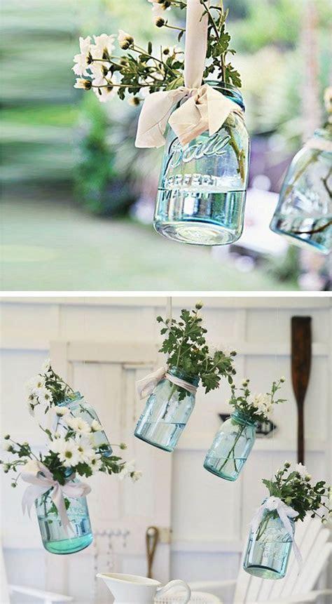 DIY Wax Paper Wedding Backdrop   DIY Wedding Ideas