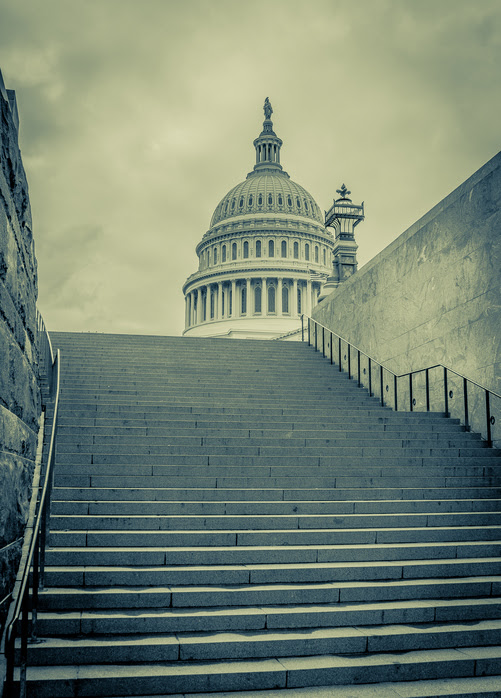 What's Next for the Expired §179D Deduction? 3 Bills Under Consideration by Congress | Capital Review Group