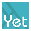 Yet Analytics and The Learning Accelerator Partner to Bring Data Analytics to Competency-based Learning