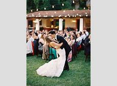 5 Easy Ways to Infuse YOU into Your Wedding Day