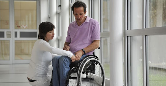 4 factors that affect your mobility in a wheelchair | Sunrise Medical