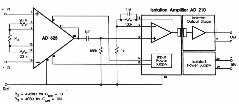[DIAGRAM] Emg Hz Pickups Wiring Diagram Schecter Damien