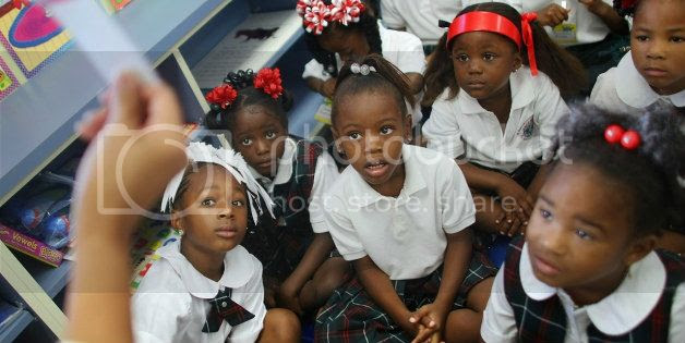 photo black-girls-education.jpg