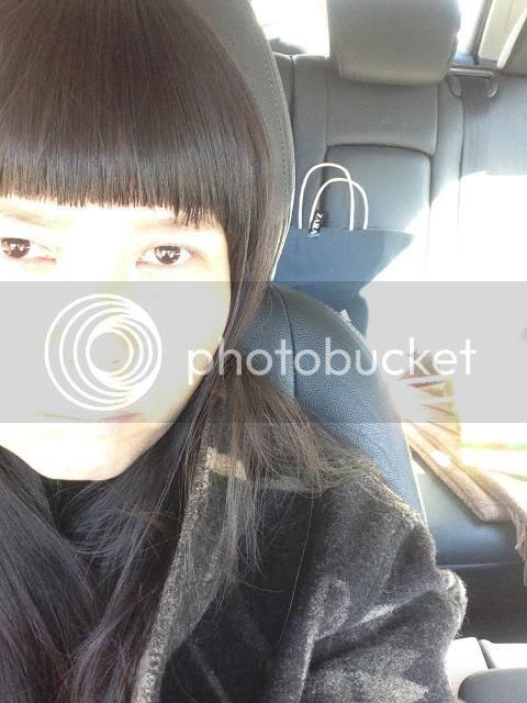 photo IMG_6618_zpsad4ef9c1.jpg
