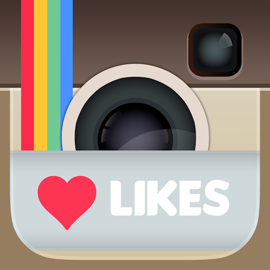 LikeZilla - Free Instagram Likes for Photos