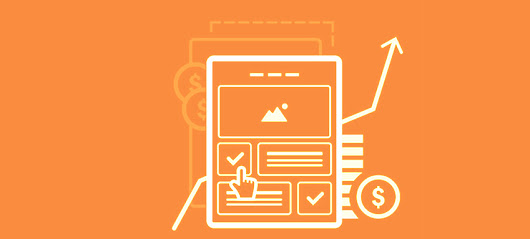 9 tips to get a high converting Landing Page