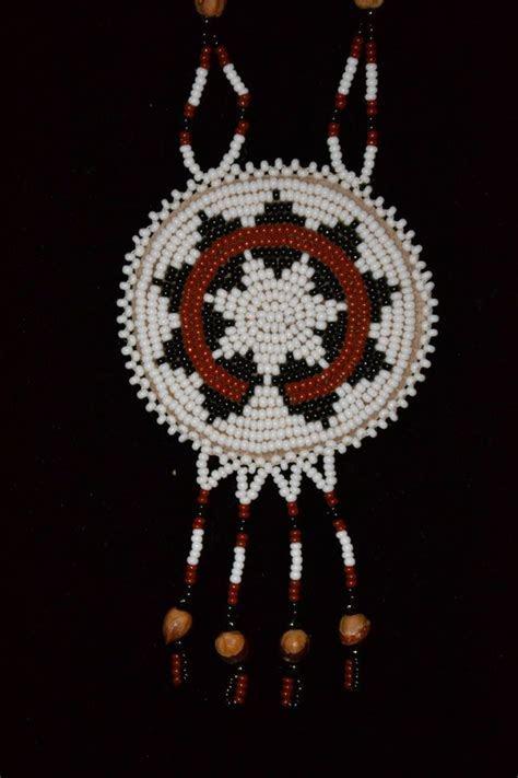 Best 25  Navajo wedding ideas on Pinterest   Indian