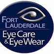 Emergency and Urgent Eye Care for Red Eyes and Eye Injuries Now Available at Fort Lauderdale Eye Care and Eyewear