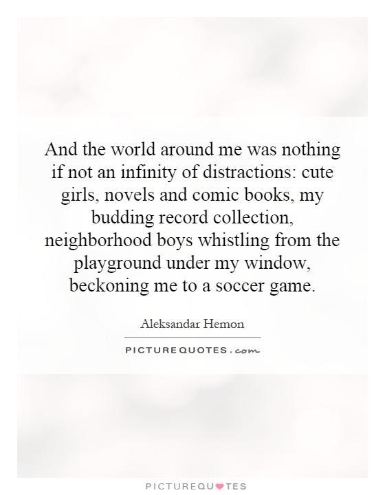 Neighborhood Quotes Sayings Neighborhood Picture Quotes Page 2