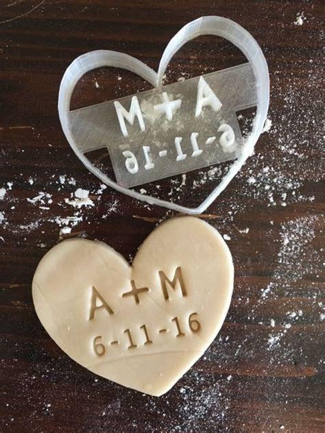 Best 25  Wedding cookies ideas on Pinterest   Wedding