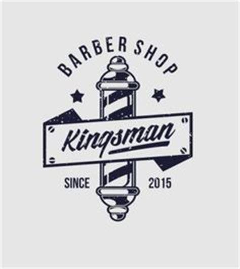 promo   barber shop   school cutz