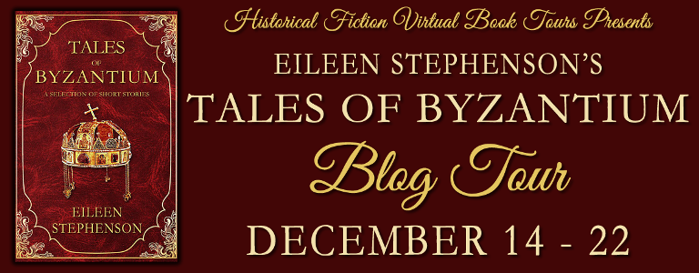04_Tales of Byzantium_Blog Tour Banner_FINAL