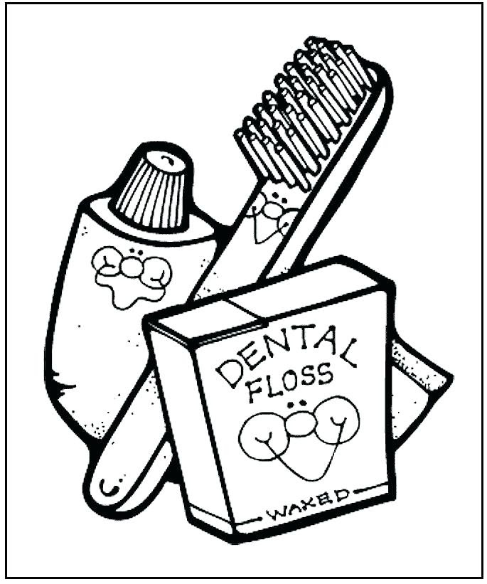 Tooth Fairy Coloring Pages To Print at GetDrawings | Free ...