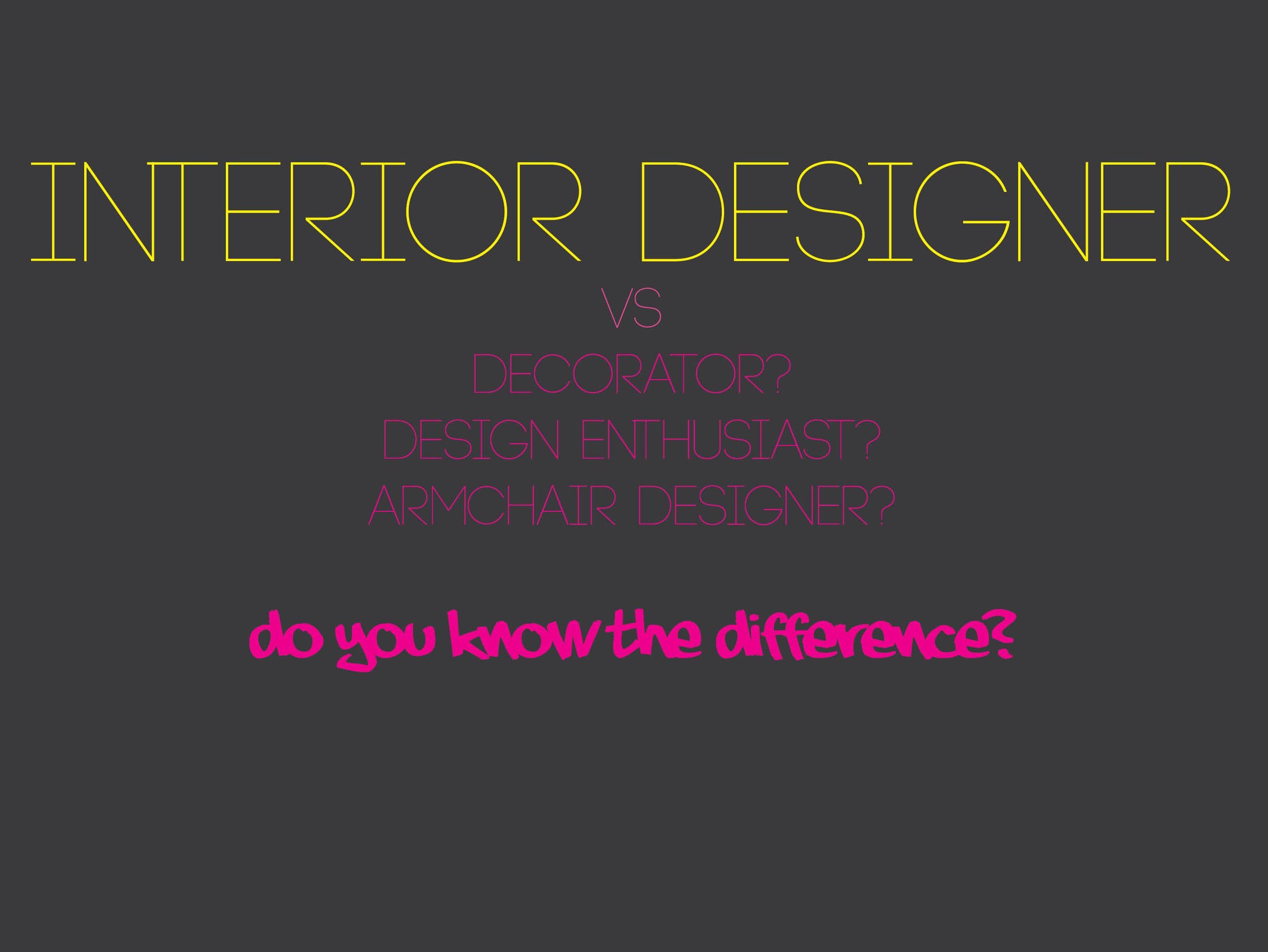 Design School Cohabitation With Design