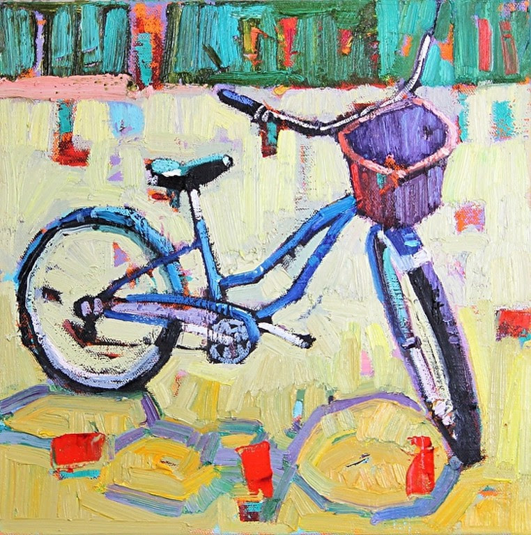 blue-cruiser-with-basket-by-rene-wiley (Copy)